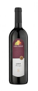 Arkahof_Lagrein_Barrique_web[1]